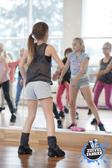 _7HS7363 (Zuivelfabriek) Tags: zuivelfabriek muziekschool dansschool dans muziek dance music open dag pop rock drums gitaar guitar band modern contemporary streetdance hiphop jazz kinderen