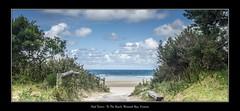 Waratah Bay Victoria Australia (tsmpaul) Tags: victoria australia canon eos600d kissx5 rebelt3i