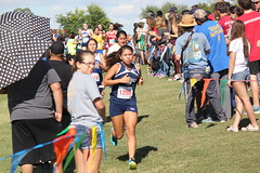 State XC 2016 1864 (Az Skies Photography) Tags: aia state cross country meet aiastatecrosscountrymeet statemeet crosscountry crosscountrymeet november 5 2016 november52016 1152016 11516 canon eos rebel t2i canoneosrebelt2i eosrebelt2i run runner runners running action sport sports high school xc highschool highschoolxc highschoolcrosscountry championship championshiprace statechampionshiprace statexcchampionshiprace races racers racing div division iv girls divsioniv divgirls divisionivgirls divgirlsrace divisionivgirlsrace