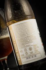 DSC05162 (Browarnicy.pl) Tags: barleywine pinta craft beer piwo