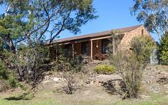 5 Tecoma Road, Woodford NSW