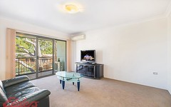 31/188 Balaclava Rd, Marsfield NSW