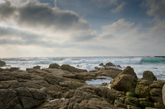 Cornwall May 2014_14.jpg (r_lizzimore) Tags: cornwall