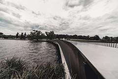 Bridging Probabilities (Iain Cole) Tags: carillion canberra bridge