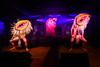 PEACHES 28 © stefano masselli (stefano masselli) Tags: peaches merrill beth nisker rock live concert music band nude dancer circolo magnolia segrate milano stefano masselli dna