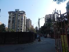 Shri Purshottam Lalsai Dham Mumbai Photos Clicked By CHINMAYA RAO (58)