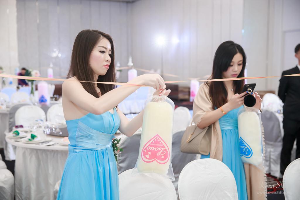 台中林酒店婚攝-18