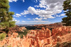 Bryce Canyon  Ut (The photo hunter II) Tags: usa bryce canyon utah exterieur
