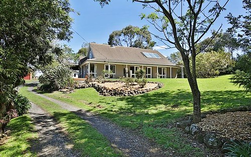 199 Willowvale Road, Gerringong NSW 2534