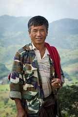 20161014-IMG_1987 (Konrad K. M.) Tags: myanmar kalaw shan