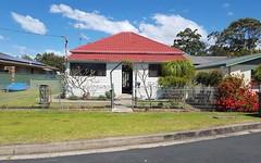 13 Ellen St, Bellambi NSW