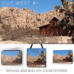 Bring the West home with these cards, sleeves, totes and much more #west #desert #Joshuatree #barn #butte #mountain #nature #outdoors #scenic #california #palmdale #products #cards #totes #laptop #technology #home #housewares (dewelch) Tags: ifttt instagram bring west home with these cards sleeves totes much more desert joshuatree barn butte mountain nature outdoors scenic california palmdale products laptop technology housewares
