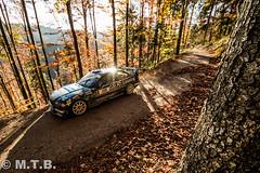 _MG_7989 (Miha Tratnik Bajc) Tags: rally rallyidrija cars sun idrija slovenija mihatratnikbajc čekovnik zadlog idrijski log