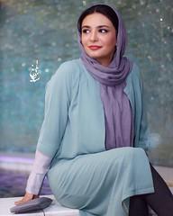 مانتو لیندا کیانی @mantoforushichannel (zarifi.clothing) Tags: manto lebas مانتو پوشاک لباس مزون زیبا قشنگ