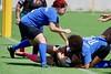 Rugby - 1 de 103 (85) (Alexandre Camerini) Tags: rugby uerj pregos