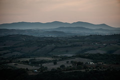 TuscanyUmbria-1002