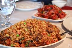 Manchurian Beef Fried Rice (Canadian Pacific) Tags: brampton ontario canada canadian city gurus chinese hakka indian restaurant 8917 thegoreroad spicy aimg5607theguruchinese