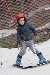 SciSintetico1612Venerdi copia (ercolegiardi) Tags: altreparolechiave sport sci