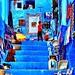 モロッコ 画像95
