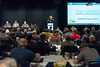 20161107_USW_Winnipeg_D3_H&S_Conference_DSC_3414.jpg (United Steelworkers - Metallos) Tags: usw steelworkers unitedsteelworkers union syndicat metallos district3 d3 healthandsafety hs healthsafety conference winnipeg canlab labour stk stopthekilling safety workers health