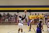 Wellman-Union Basketball