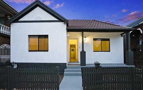 34 John Street, Tempe NSW 2044