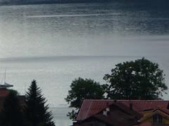 Dein Campingurlaub am Alpsee - dem grten Natur im Allgu (alpseecamping) Tags: natursee allgu alpsee oberallgu wandern gut hochreuthe rothenfels immenstadt berge natur khe biken urlaub familienurlaub hundeurlaub