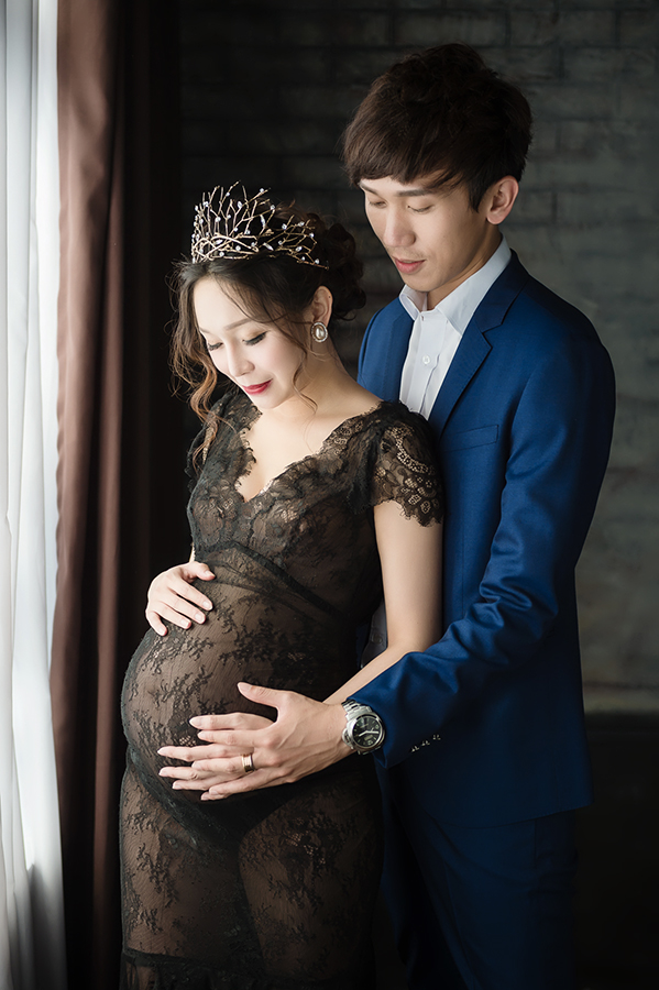 婚攝子安,孕婦寫真,卡卡波攝影棚,婚攝鯊魚影像團隊,