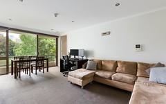 411/1 Boomerang Place, Woolloomooloo NSW