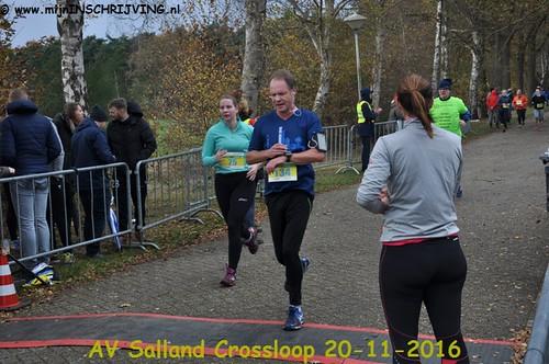 AVSallandCrossloop_20_11_2016_0742