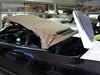 Bentley Continental GTC Verdeck ab 2006