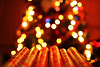 Wrapping up Christmas (Katrinitsa) Tags: wrapup christmas christmasdecoration christmaslights christmastree decoration lights shadows shape shapes canon canoneosrebelt3i ef35mmf14lusm dream dreamy fairytale amazing awesome beauty beautiful fantastic paper wrapping wrappingpaper illustration illustrious sparkling sparklinglights shinning shine shiny santa santaclaus red passion love greetings holidays season gifts presents imagination imaginative inspiring inspiration indoors interior design house warm vivid vibrant happy happiness joy happynewyear merry merrychristmas warmth bokeh focus zoom magic magical majestic giving loving glossy sharing bright fabulous aim aiming point