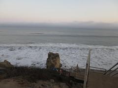 IMG_4781 (pbinder) Tags: 2016 201606 20160622 june jun wednesday wed california ca socal cal southern cali socali los angeles la laca el matador elmatador state beach statebeach elmatadorbeach elmatadorstatebeach malibu maca