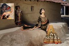 5806_1 (surtikart.com) Tags: saree sarees salwarkameez salwarsuit sari indiansaree india instagood indianwedding indianwear bollywood hollywood kollywood cod clothes celebrity style superstar star