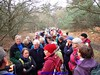 "2016-11-30       Lange-Duinen    Tocht 25 Km   (144) • <a style=""font-size:0.8em;"" href=""http://www.flickr.com/photos/118469228@N03/31227878911/"" target=""_blank"">View on Flickr</a>"