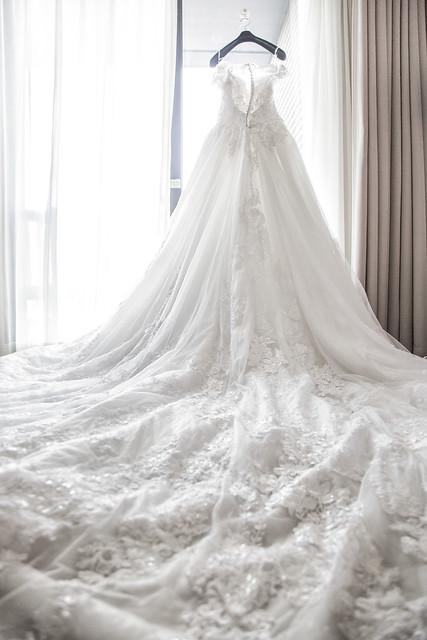 婚攝複製羊,婚禮攝影,新莊頤品,jaywedding