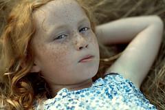Dianna (Oksana Stepova) Tags: naturallightportrait oksanastepovaphotography wwwoksanastepovacom     kids girls portrait canon 5dii