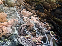 Lava Cave (DMac Photography) Tags: uncruise hawaii molokai maui lahaina kona