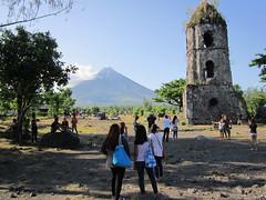THINGS TO DO IN ALBAY (PINOY PHOTOGRAPHER) Tags: daraga albay bicol bicolandia tourism luzon philippines asia world sorsogon