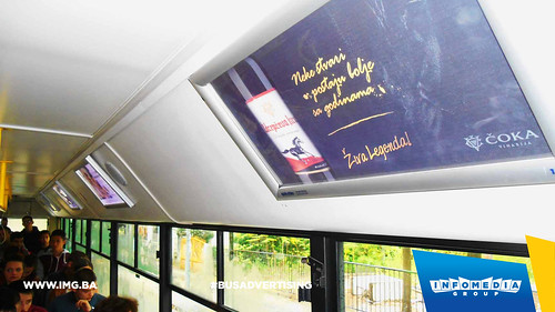 Info Media Group - BUS  Indoor Advertising, 10-2016 (19)