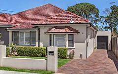 61 Paine Street, Maroubra NSW