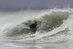 2013-PLACEMENT PARFAIT ! (lolito de palermo) Tags: vague bodyboard anglet