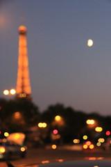 IMG_4794 (christine yan) Tags: paris tourism beautiful canon photography scenery culture 60d