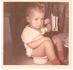 1967-07-01a- 21 Months (YuvalAmir) Tags: yuval