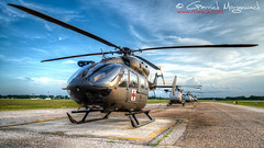 First Up (G. Morgenweck) Tags: life camera sky clouds photography photo nikon raw alabama medical processing vehicle enterprise hdr locations dustoff lightroom medevac d600 photomatix tonemapped 2013 uh72