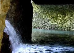 Cancun-24 (Victor Soria) Tags: springbreak cancun alic 2013 elsa70200 vicbest