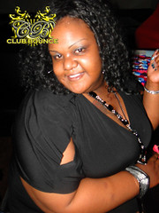 6/15/13 Club Bounce party pics! (CLUB BOUNCE) Tags: ca party dancing awesome bbw curves models curvy join dating hiphop cleavage thick voluptuous plussize biggirls plussizemodel thickchicks bbwdating curvygirls thebiggirlclub thicksexybbw bbwclubbounce thickhotties longbeachbbwnightclub clubbouncevideos plussizepictures plussizepics alhambrabbwnightclub bbwlosangeles longbeachbbw losangelesbbw