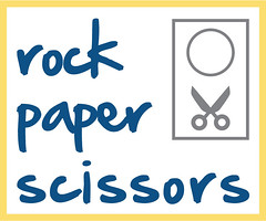 logo-rockpaperscissors-LG