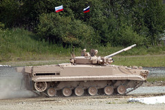 """BMP-3 (12) • <a style=""""font-size:0.8em;"""" href=""""http://www.flickr.com/photos/81723459@N04/9276566980/"""" target=""""_blank"""">View on Flickr</a>"""
