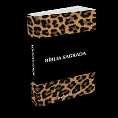 fashion-04 (maisbiblia) Tags: fashion moda style bible estilo bibles onça oncinha bíblia bíblias